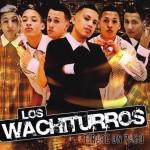 Imágenes y facebook de los Wachiturros