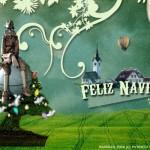 navidad11