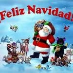navidad13