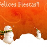 postales-tarjetas-navidad