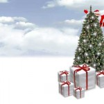 tarjeta navidad1