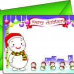 tarjeta navidad2