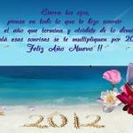 tarjeta_feliz_año_2012