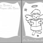 tarjetas-navideñas-para-imprimir-gratis-angel