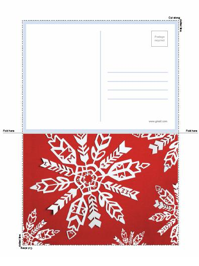 Tarjetas para imprimir universo guia - Imagenes de navidad para imprimir gratis ...