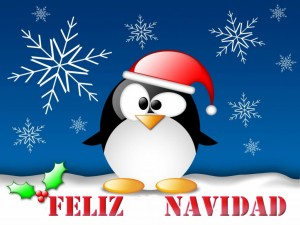 wallpaper navidad8