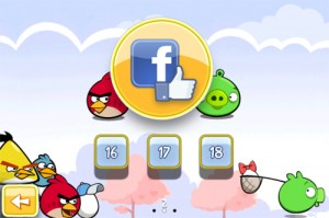 Angry-birds-for-facebook