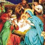 Los Reyes Magos 17