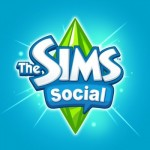 Truco maquina Risk Factions Arcade, para The Sims Social