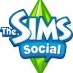 Conseguir 300 puntos sociales gratis para The Sims Social