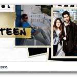 Covercanvas: personalizar biografiá de Facebook