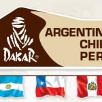 Ver Rally Dakar 2012 en VIVO