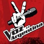 Anotarse en La Voz Argentina TELEFE