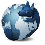 Waterfox: Firefox para Windows 64 Bits