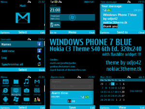 windows_phone_7_blue