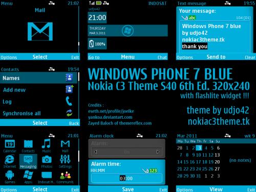 Codigos Celulares Nokia - Taringa!