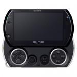 Flashear PSP, sin Pandora