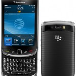 Descargar Temas para Blackberry 9800 Torch