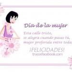 dia-de-la-mujer-facebook