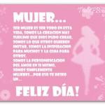 dia-de-la-mujer-facebook1