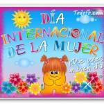 dia-de-la-mujer-facebook5