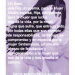 dia-de-la-mujer-facebook7