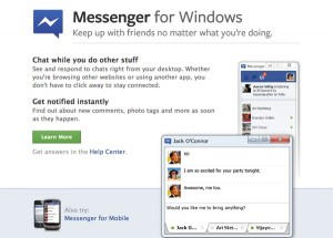 facebook-messenger-windows-oficial