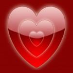 imagen corazones
