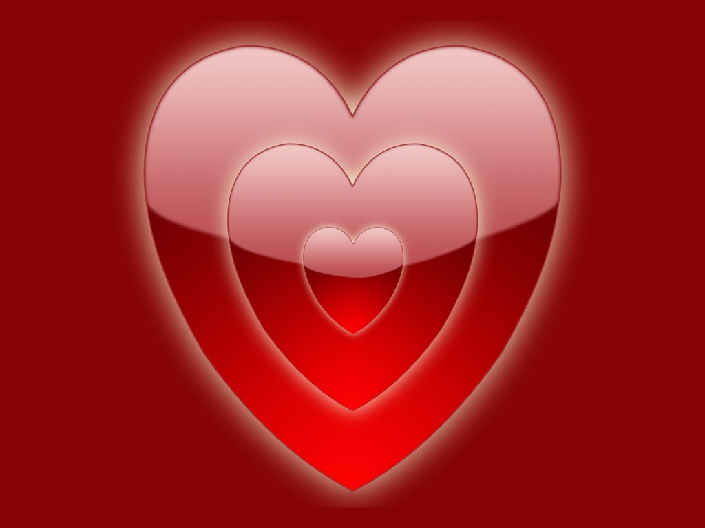 juego corazones no online