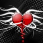 imagen de corazon 2