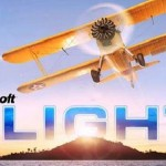 Descargar Simulador de Vuelo Microsoft Flight Gratis