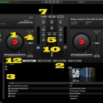 Empezar a usar Virtual DJ 7 – Tutorial