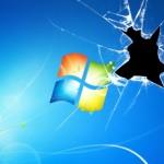 windows-7-pantalla-rota