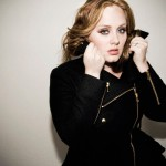 imagenes Adele