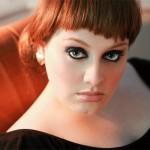 Fotografia Adele