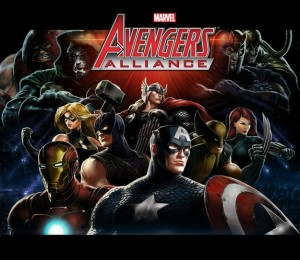 avengersalliance8