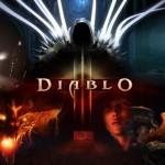 Descargar Diablo 3 Open Beta
