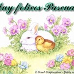 felices-pascuas