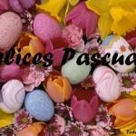 felices-pascuas-imagen-facebook-31
