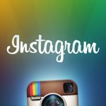 Instagram para Facebook, Android, iOS, Mac y Pc