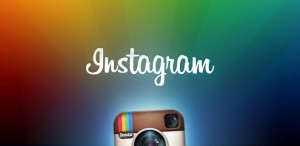 Instagram para Android, PC, iOS y Facebook