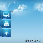 Descargar Temas y fondos de Windows 8 para Windows 7