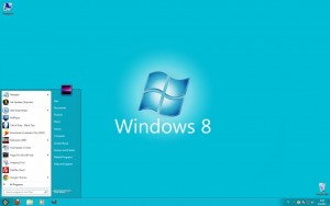 windows_8_theme_by_xiofox-d45s9y9