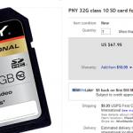 Comprar con ebay desde Argentina