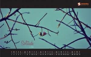 solitude__33