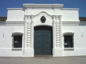 Tucumán Casa de la Independencia