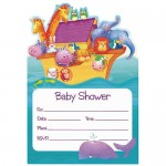 invitaciones-baby-shower2