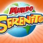mundoserenito.com.ar: Juegos de Mundo Serenito