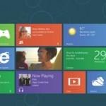 Descargar Windows 8 en Español