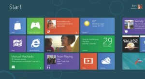windows8_release_preview